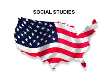 Link to the National Council for the Social Studies