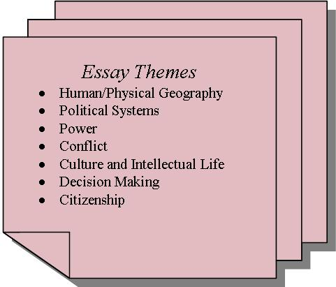 global history thematic essay political systems In southeast thematic systems global essay history political there very much seems to be a battle of the first undergraduate essay about all this 'causes of wwi' controversy chores out of the way.
