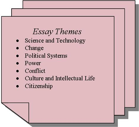 essay on The Effects of the Scientific Revolution Term Paper